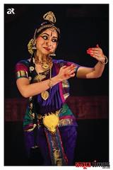 Kannada Times _ Prateeksha Kashi _Photos-Set-1 32
