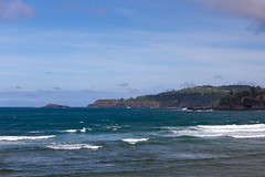 Kilauea Point and Lighthouse (xythian) Tags: hi kauai