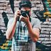 zenit guy *EXPLORED* (mariannaberno) Tags: film tumblr zenit 35mm urban 写真好きな人と繋がりたい フィルム
