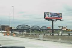 St Louis MO, USA (Paul Emma) Tags: usa missouri stlouis railway railroad