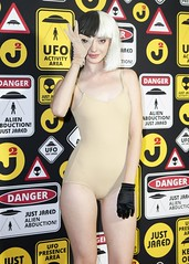 6899202ac (carlos 1212) Tags: just jareds annual halloween party los angeles usa 30 oct 2016 emma dumont actor female personality 46973233