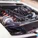"BMW 1800 Automatic, engine bay • <a style=""font-size:0.8em;"" href=""http://www.flickr.com/photos/54523206@N03/31083804828/"" target=""_blank"">View on Flickr</a>"