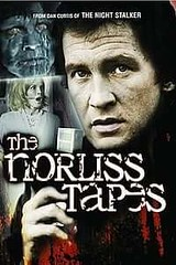 The Norliss Tapes (Jonathan Clarkson) Tags: kolchak the night stalker films movies tv shows horror vampires norliss tapes