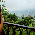 W-2012-06-HongKong-085