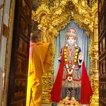 Dadar Swaminarayan Temple (10)