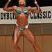 #14 Arla Bergstrom