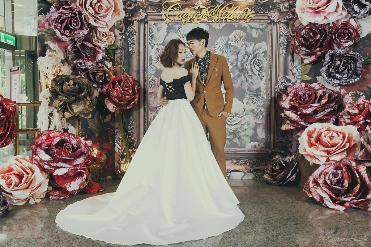 Color_241,BACON STUDIO, 攝影服務說明, 婚禮紀錄, 婚攝, 婚禮攝影, 婚攝培根, 新秘Freya, 徐州路2號戶外儀式,徐州路2號, 戶外儀式, 證婚儀式, Lazy Ro, 胡鬧婚禮佈置工作室