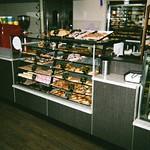 Wild Grains Bakehouse thumbnail