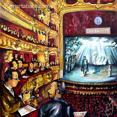 marta_Bach_Liceu_1