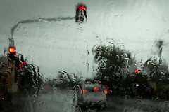 20181012_5862_7D2-41 Rainy Red Light (285/365)