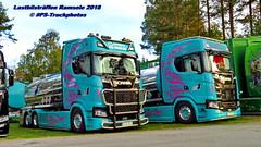 IMG_2100 LBT_Ramsele_2018 pstruckphotos (PS-Truckphotos #pstruckphotos) Tags: pstruckphotos pstruckphotos2018 lastbilsträffen lastbilsträffenramsele2018 lastbilstraffen lastbilstraffense ramsele truckmeet truckshow sweden sverige schweden truckpics truckphoto truckspotting truckspotter lastbil lastwagen lkw truck scania volvotrucks mercedesbenz lkwfotos truckphotos truckkphotography truckphotographer lastwagenbilder lastwagenfotos berthons lbtramsele lastbilstraffenramsele lastbilsträffenramsele