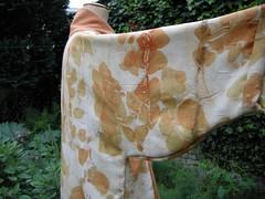 1 kimono oriol eucal3