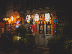 IC014940 (楚志遠) Tags: 楚志遠 凍先生 生活 grii ricoh 台南 下午茶 清水堂 海安路
