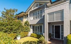 151 Macpherson Street, Warriewood NSW