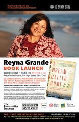 18.10.02-reyna-grande-book-launch