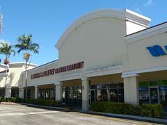 King's Super Buffet, West Palm Beach - 23 October (John Oram) Tags: kingssuperbuffet chineserestaurant westpalmbeach florida usa 2003p1080313r palmbeachcounty