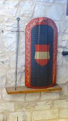 736 Kroatië - Pazin (immprest) Tags: trakoscan dubrovnik lokrum bol brac makarska trogir krk klis baska vrbnik istrië bale hum pazin rovinj zarecki krov 2018