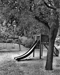 """LA MEMORIA SCIVOLA LEGGERA MENTRE MI DONDOLO"" -68 #artcontemporary #urban #photography #photographer #artphotography#fotografia#photoart#photo #city #arte #artecontemporanea #arteconcettuale #conceptual_art_gallery#artgallery  #paolomarianelli  #artistco (paolomarianelli) Tags: city paolomarianelli artphotography artwork urbexphotography memoria arteconcettuale urbex conceptualartgallery rimember artistcommunity arte artecontemporanea artcontemporary photography ricordi memory artist urban photo artgallery park photoart parcogiochi urbexphot fotografia photographer curator"
