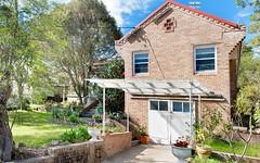 24 Tomaree Road, Shoal Bay NSW