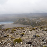 Tongariro-Nationalpark-17