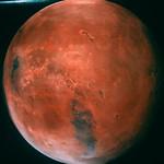Mars-1-C1I1 thumbnail