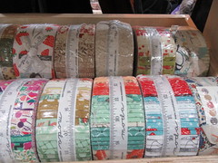 Stitches36 (annesstuff) Tags: annesstuff annual hobby crafts quilting papercrafts scrapbooking creativfestivalwest sprucemeadows calgary alberta