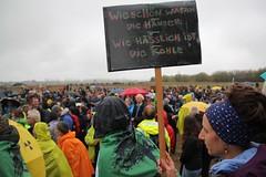 Hambi_Waldspaziergang_Hambacher_Wald_23-09-18_08 (campact) Tags: laschet nrw hambi wald braunkohle campact coal energie hambacherwald forst germany klima klimaschutz protest wirtschaft climatechange waldspaziergang