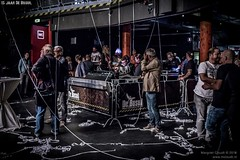 mcloudt.nl-20180921_pbl_02