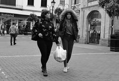 Feels like Iceland (Bury Gardener) Tags: 2018 nikond7200 nikon england eastanglia uk britain snaps suffolk streetphotography street streetcandids strangers people peoplewatching folks candid candids bw blackandwhite traverse