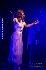 Lake Street Dive @ Rialto Theatre (C Elliott Photos) Tags: lake street dive rialtotheatreintucsonaz c elliott photography southern rock indie pop blueeyed soul folk swingera jazz