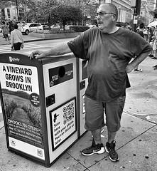 Adams Street (AMRosario) Tags: ifttt instagram