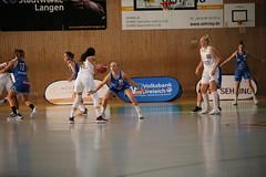 Rhein-Main Baskets – QOOL Sharks Würzburg DBBL 2 Basketball Bundesliga 2018 (jörg-lutzschiffer) Tags: rheinmain baskets – qool sharks würzburg dbbl 2 basketball bundesliga hessen bayern