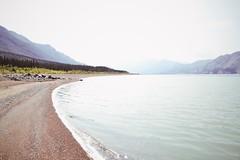 kluane lake [open view]1