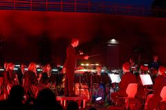 Feuerwerksmusik (mattrkeyworth) Tags: sel85f14gm feuerwerksmusik fireworks feuerwerk music konzert hubland belvedere lgs2018 landesgartenschau2018 würzburg ilce7r3 sonya7riii
