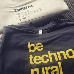 @impacto33 #camisetaspersonalizadas (impacto33 - Camisetas personalizadas) Tags: camisetas personalizadas