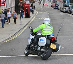 Metropolitan Police Service - Special Escort Group - NK61SEG (Waterford_Man) Tags: mps solo metropolitanpoliceservice specialescortgroup london nk61seg