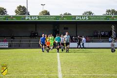 Baardwijk - Oosterhout-9385 (v.v. Baardwijk) Tags: baardwijk oosterhout voetbal competitie 3eklasseb knvb waalwijk