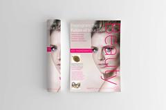 60 (tarek23mahmud) Tags: flyerdesign beautyflyer magazine brochuredesign flyer flyers