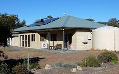 141 Old Berrara Road, Sussex Inlet NSW