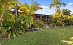 121 Lake Russell Drive, Emerald Beach NSW