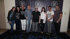 "Santos - SP - 06/10/2018 • <a style=""font-size:0.8em;"" href=""http://www.flickr.com/photos/67159458@N06/43565872480/"" target=""_blank"">View on Flickr</a>"