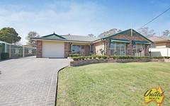 48 Merlin Street, The Oaks NSW