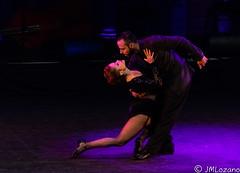 ESTO ES PASION (josmanmelilla) Tags: melilla tango espectaculo escenario artista arte baile cantante pwmelilla pwdmelilla flickphotowalk pwdemelilla