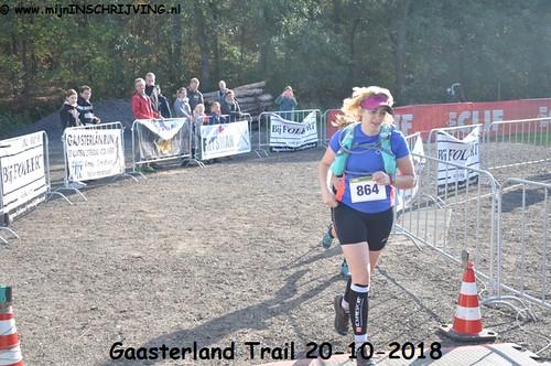 GaasterlandTrail_20_10_2018_0835