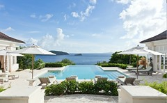 8 Ultra-Luxurious Getaways For The Super Rich (katalaynet) Tags: follow happy me fun photooftheday beautiful love friends