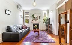 39 Greenbank Street, Marrickville NSW