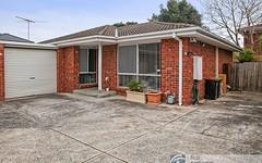 16/7 Bandon Road, Vineyard NSW