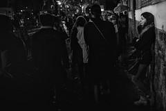 Paris, France (Uwe Printz) Tags: leicaq 20171007 city france frankreich leica paris q street blackwhite bw