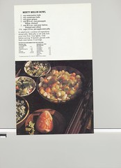 scan0140 (Eudaemonius) Tags: ph1754 pillsbury lets have barbecue no 18 1982 raw 20181022 eudaemonius bluemarblebounty cooking bbq cookbook