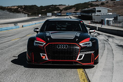 APR_RS3_LagunaSeca-154